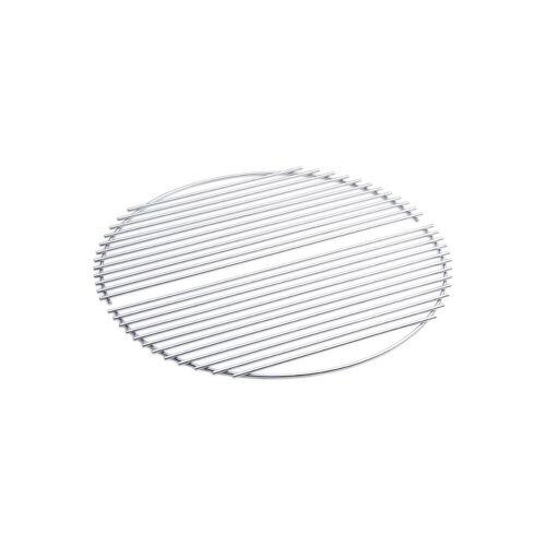 Höfats Bowl grillrooster 57 cm