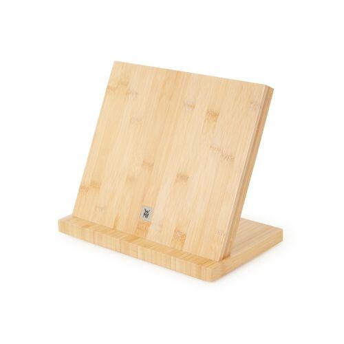 WMF Magnetisch messenblok 26 cm
