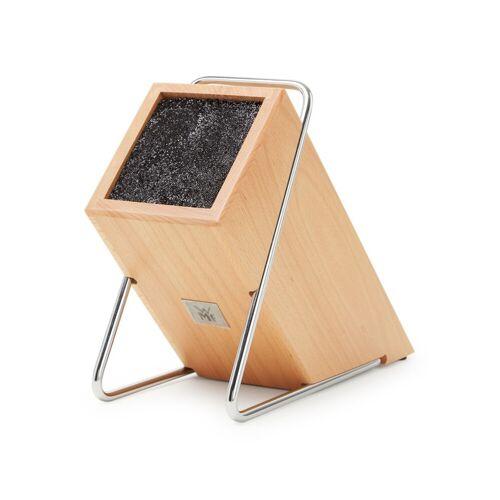 WMF Messenblok van beukenhout 31 cm