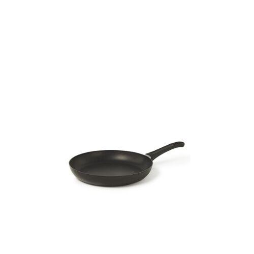 Scanpan Koekenpan 28 cm - Zwart