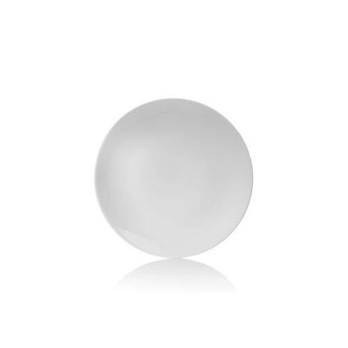 ASA Á Table onderbord 30 cm - Gebroken wit