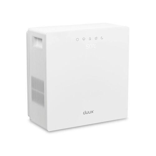 Duux Motion Air Washer klimaatregelaar DXAW03, 38 cm hoog