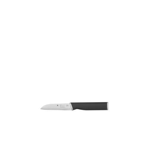 WMF Kineo groentemes 24 cm - Zwart