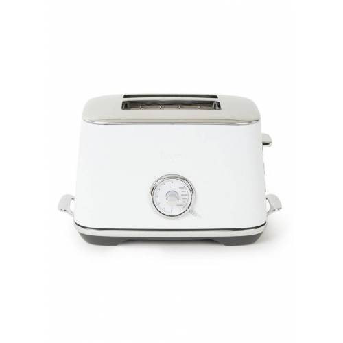 Sage The Toast Select Luxe broodrooster 2-slots - Wit
