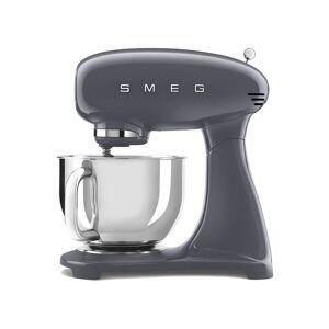 SMEG Keukenmachine SMF03GREU