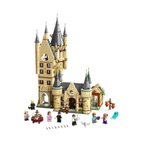 Lego Hogwarts De Astronomietoren - 75969 -