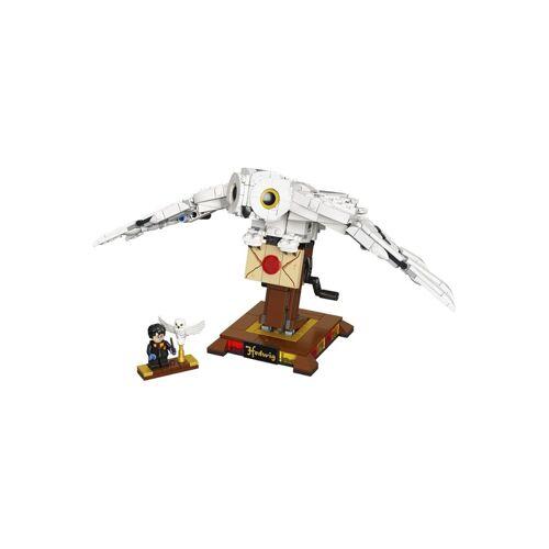 Lego Hedwig - 75979