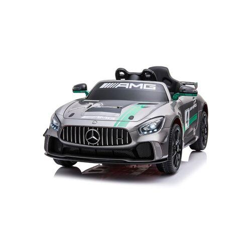 RICCO Accu Auto Mercedes AMG AMG
