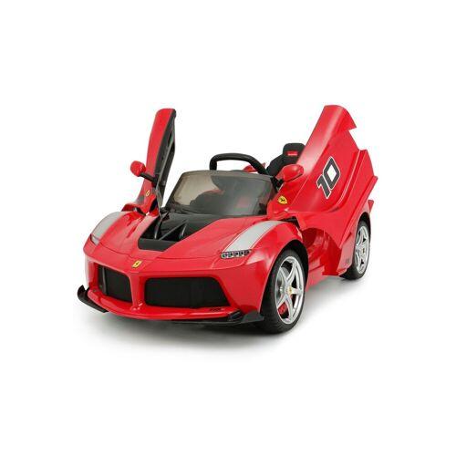 RICCO Accu auto Ferrari
