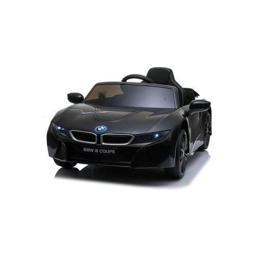 RICCO Accu Auto BMW