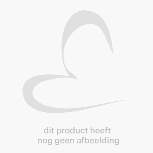 Colt Stallion Rollenspel Buttplug- Ribbed