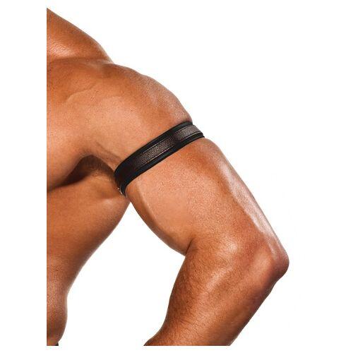 Colt Biceps Band - Zwart