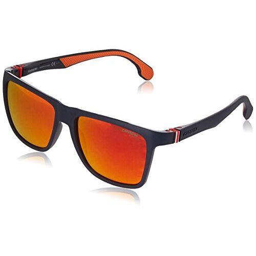 CARRERA 5047/S FLL Carrera Uniseks zonnebril