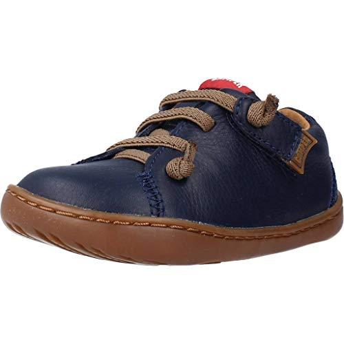 80212-077 Camper , Lage Top Sneakers Heren 39.5 EU
