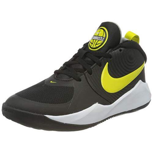 AQ4225-013 Nike , Basketbal. Jongens 31 EU