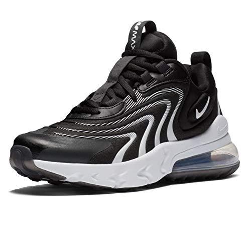 CD6870-003 Nike , Basketbal. Jongens 38.5 EU