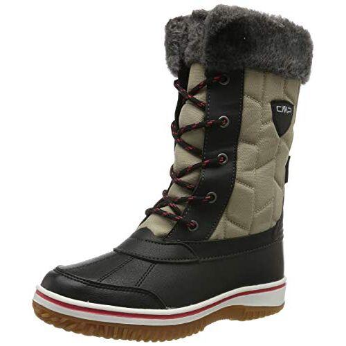 38Q4524 CMP , bootsportschoenen Unisex 38 EU