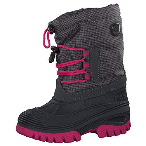 3Q49574K_U883 CMP 3Q49574K, bootsportschoenen Unisex-Kind 29 EU