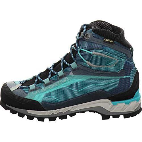 21H La Sportiva Trango Tech Woman GTX, wandellaarzen voor dames