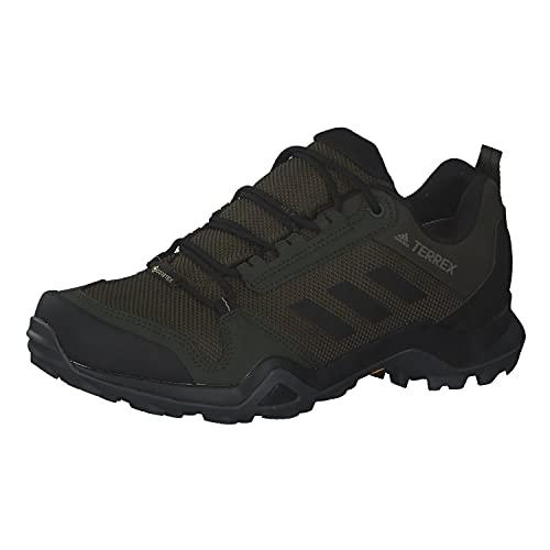 BC0518 adidas , bergbeklimmen, bergbeklimmen en trekking. Heren 41.5 EU
