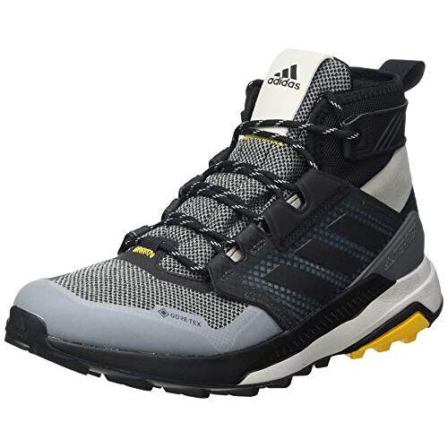 FY2230 adidas , bergbeklimmen, bergbeklimmen en trekking. Heren 44.5 EU