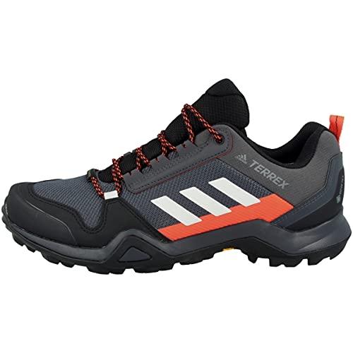 FX4568 adidas , Kamperen en wandelen. Heren 44 EU