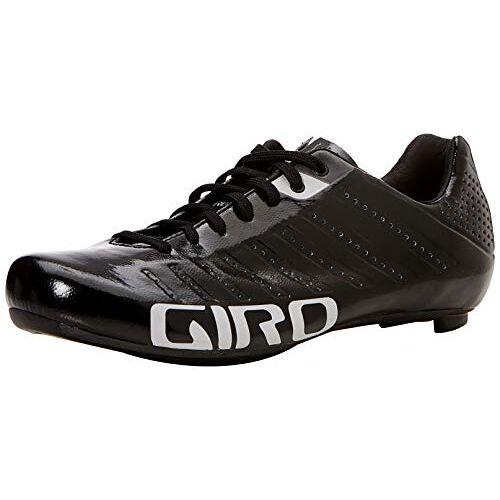 7077248 Giro GISEMSB42, fietssportschoenen racefiets heren 41.5 EU