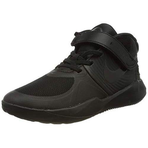 BV2951-010 Nike , Basketbal. Jongens 29.5 EU
