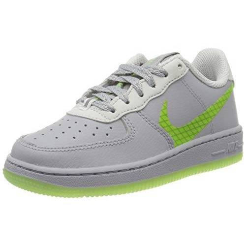 CD7418-002 Nike , Basketbal. Jongens 28.5 EU