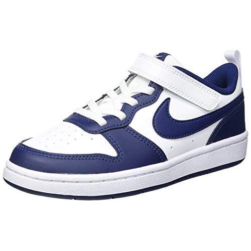 BQ5451-107 Nike , Basketbal. Jongens 32 EU