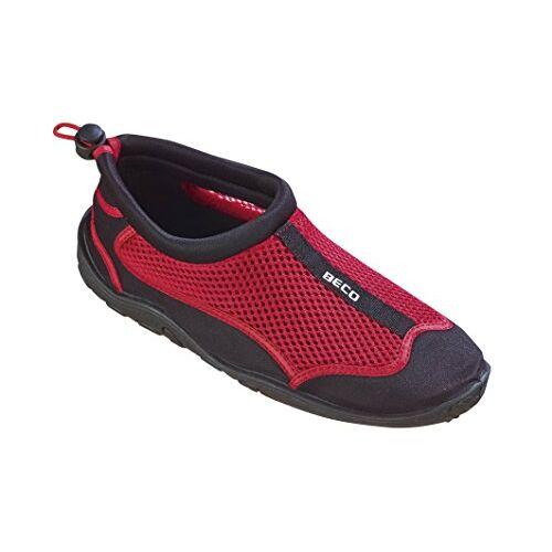 90661 Beco Uniseks aquaschoenen, surfschoenen, stand-up paddling wattschoenen, N EUe collectie schoenen