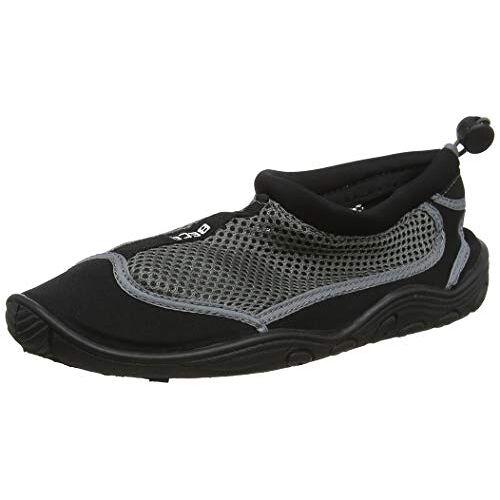 90661 Beco Unisex aquaschoenen surfschoenen stand up paddling wattenschoenen N EUe collectie schoenen
