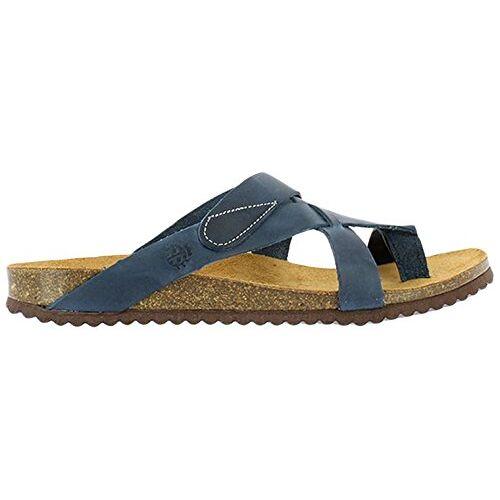 71_006 Yokono dakraam sprinter sandalen voor heren
