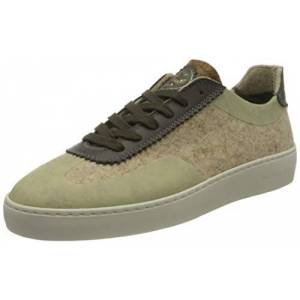 21839212 SCOTCH & SODA FOOTWEAR (SCPGH) , Sneaker heren 44 EU