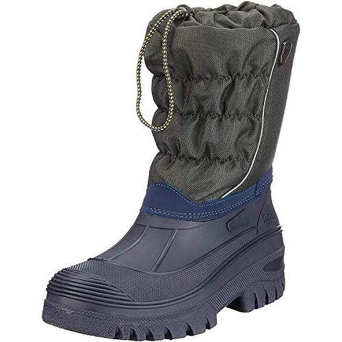 3Q48064J CMP , bootsportschoenen Unisex 36 EU