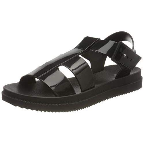 017811-00 Zaxy , Romeinse sandalen dames 41/42 EU