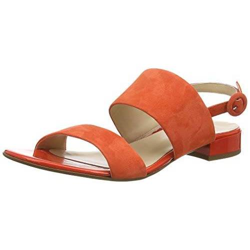 9-101112 HÖGL , Romeinse sandalen Dames 38.5 EU