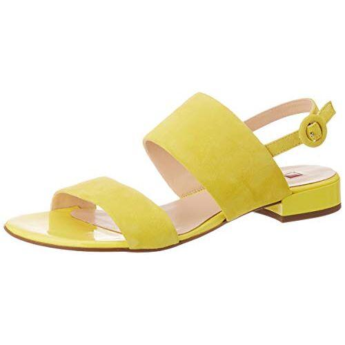 9-101112 HÖGL , Romeinse sandalen Dames 37 EU