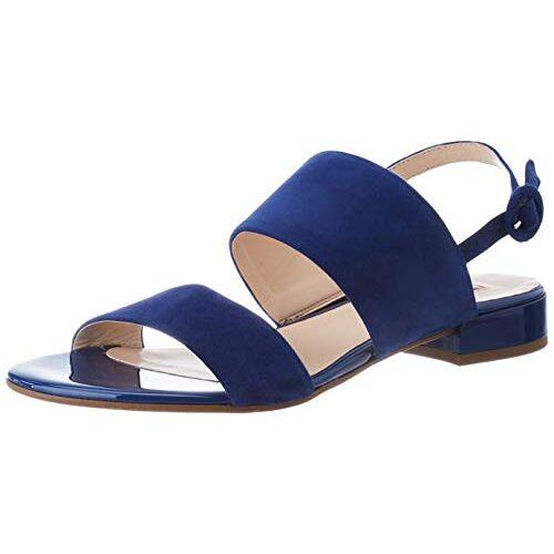 9-101112 HÖGL , Romeinse sandalen Dames 41.5 EU