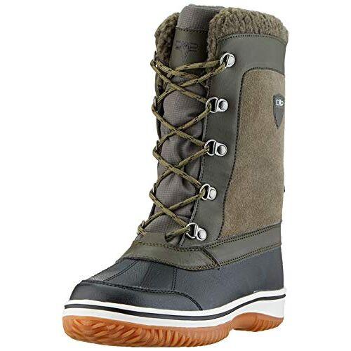 38Q4504_F812 CMP 38Q4504, bootsportschoenen dames 41 EU