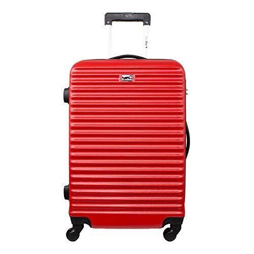 BD-11256_RED BLUESTAR trolley halfstijf Brazilië rood 49,0 cm