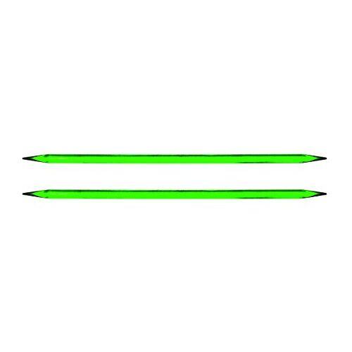 KnitPro Knit Pro breinaalden naaldspel kousbreinaalden