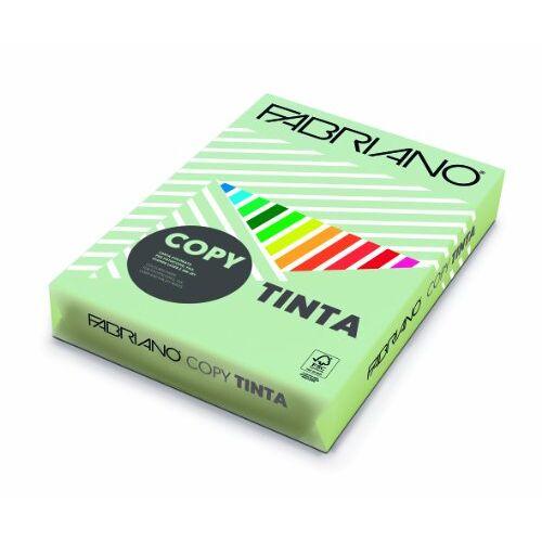 Creative kopieerpapier Tinta, A3, 160 g/m2, lichtgroen
