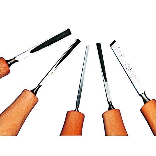 Rayher Hobby snijgereedschap