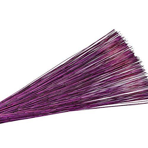 Steingaesser Mikadostaven reestaven, azalea