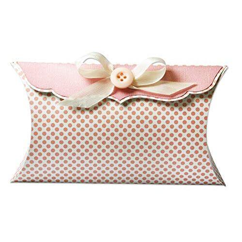 Sizzix Bag Mini-levensmiddelenwinkel