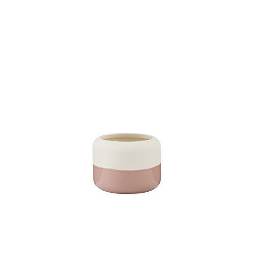 RIG-TIG PLANT-IT bloempot roze, 9 cm