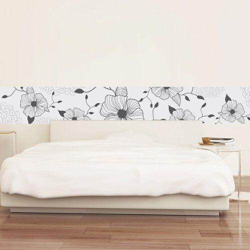 Your Design grens Ensemble 35 x 250 cm, dbor-116