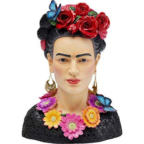 KARE Deco Object Frida Bloemen