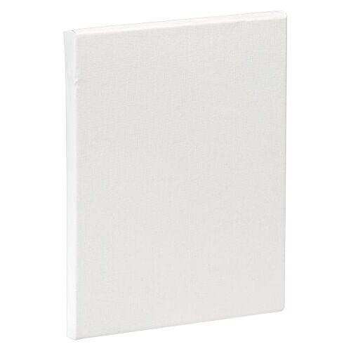 Lienzos Levante Lizos Levante canvas met frame, lijsten met acryl-grondlaag, 46 x 17 cm